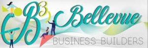 B3 Bellevue Business Builders @ ZOOM