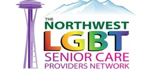 NW LGBT Senior Care Providers Network @ Meeting in person! Stay tuned for details.
