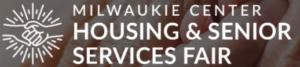 Milwaukie Center Senior Housing and Resource Fair @ Virtual