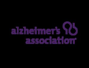 Living with Alzheimer's: For Younger-Onset Alzheimer's @ Virtual