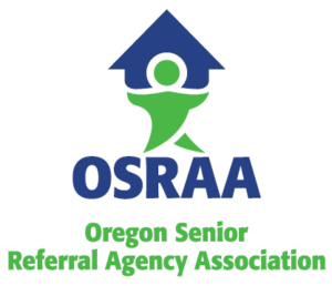 OSRAA Biannual Conference May 2021 @ ZOOM