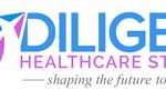 Diligent Healthcare Staffing